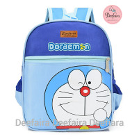 Tas Anak PAUD TK SD Usia 4 sd 10 Thn Backpack Karakter Ransel Sekolah