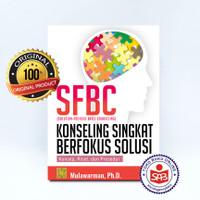 SFBC Konseling Singkat Berfokus Solusi - Mulawarman