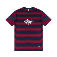 SKYMO APPAREL | TSHIRT SIGN RED
