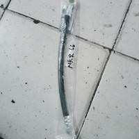 selang alternator Isuzu Elf nkr 66