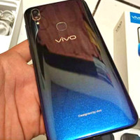 vivo v11 second 6 64