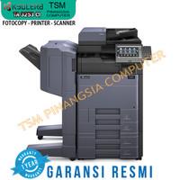 Keyocera Taskalfa TA 3253 CI Mesin Fotocopy A3