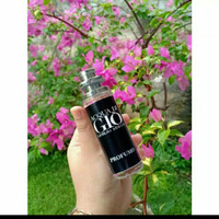 "Parfume bibit Thailand acqua Di Gio"""