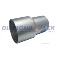 "EHWA - Coupling For Diamond Core Drills - Europe Type (1""-4"")"
