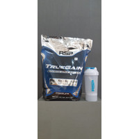 RSP TRUE GAIN 12 LB + SMART SHAKER RSP