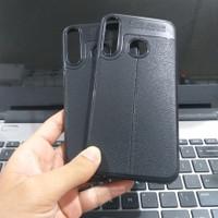 Case Auto Focus For Smart 3 Plus Infinix Silicon