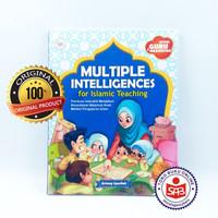 Multiple Intelligences For Islamic Teaching - Ariany Syurfah