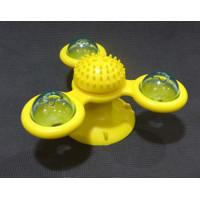 Mainan Kucing Pet Windmill Toy CT2031