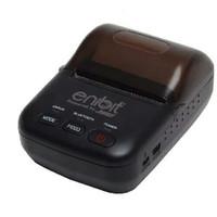 Printer Kasir Mobile Bluetooth ENIBIT by Janz free aplikasi kasir