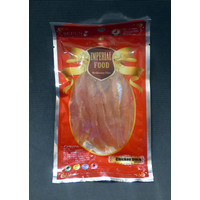 Makanan anjing Imperial Food Chicken Stick IMP250
