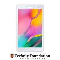Samsung Galaxy Tab A8 2019 2/32 Resmi