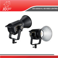 Godox VL150 LED Video Light VL-150 VL 150
