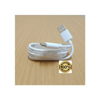 ORIGINAL KABEL OPPO A92 A52 A53 A33 RENO 4F USB TYPE C DATA CABLE