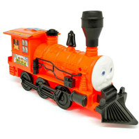 Mainan Anak Kereta Api Locomotif Thomas Train Murah