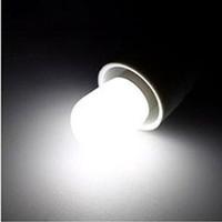LED Kulkas Senter E12 MYVO