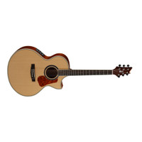 CORT ACOUSTIC ELECTRIC GUITAR NDX-20-NAT (402000223)