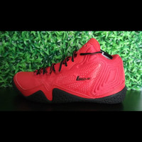 SEPATU BASKET LEAGUE LEVITATE NEW ORIGINAL