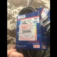 Fan Van V Belt AC Suzuki Ertiga 4PK 765 ASLI SGP!