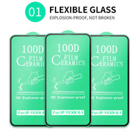 TEMPERED GLASS CERAMICS FILM/FULL LAYAR/NEW 2020! FOR ALL SAMSUNG