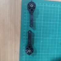 Arm Lengan Panjang Drone KY601G