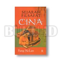 Buku Sejarah Filsafat Cina