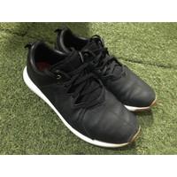 Sepatu Golf Spikeless Adidas Adicross PPF Murah Bekas (UK 9 / 43)