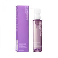 Shu Eumura Skin Purifier Blanc Chroma Cleansing Oil 150ml