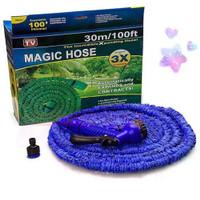 Magic X Hose Selang Air 30 M