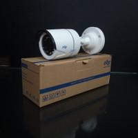 camera cctv edge outdoor 1080p / 2mp full hd 4 in 1 kamera cctv bullet