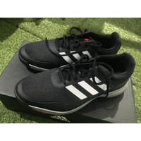 Sepatu Golf Spikeless Adidas Tech Response SL MurahBNIB (Size 9 / 43)