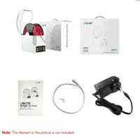 Kotak Penyimpanan Filamen eSUN EBOX Storage with Heater and Sensor
