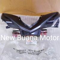 Batok Depan Mio Soul GT 125 Abu Abu