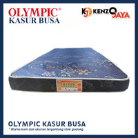 Kasur Busa OLYMPIC Tebal 11cm