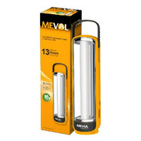 Lampu Emergency Led Meval putih ME2-16A