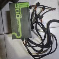 power supply dazumba 500watt