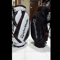 Golf Bag Taylormade Callaway - Tas golf