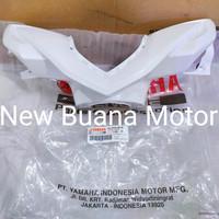 Batok Depan Mio Soul GT 125 Putih