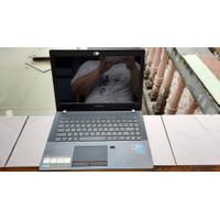 Laptop Lenovo E31-70 Intel HD Graphic Core i5 Gen 5th 1TB HDD 8GB Ram