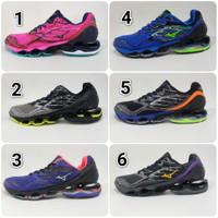 Sepatu Voli Mizuno Wave Prophecy 6 sepatu olahraga volly volley mizuno - no 6, 39