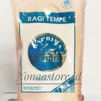 RAPRIMA / RAGI (inokulum) TEMPE 500gr