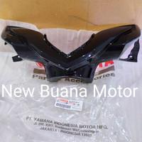 Batok Depan Mio Soul GT 125 Hitam