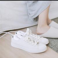 Pengering sepatu steril UV xiaomi