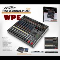 Mixer audio PEAVEY PV8BT / PV 8BT / PV8 BT USB Bluetooth Soundcard PC