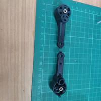 Arm Lengan Panjang Drone KY601S
