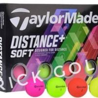 stick golf bola taylormade warna