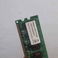 RAM DDR2 1Gb PC