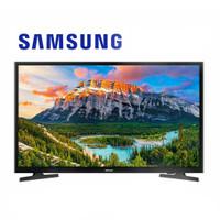 SAMSUNG LED TV 43N5001 FULL HD DIGITAL TV