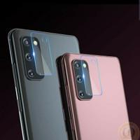 Samsung Galaxy S20 FE Tempered Glass Camera Anti Gores Kamera