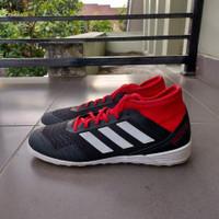 Sepatu Futsal Adidas Predator Tango 18.3 in