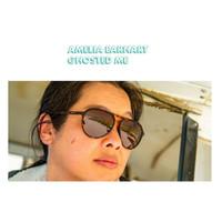 Kacamata Goodr Running Sunglasses MachGS Amelia Earhart Ghosted Me